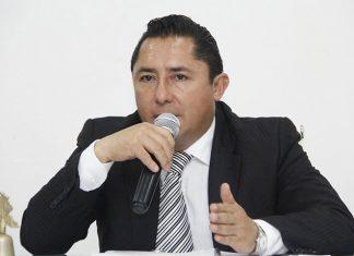 Lanza Mineral de la Reforma convocatoria para delegados