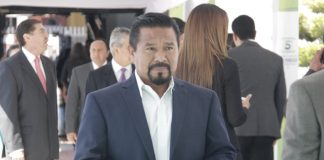 Acusa Cipriano Charrez a su hermano de supuestos desvíos en alcaldía de Ixmiquilpan