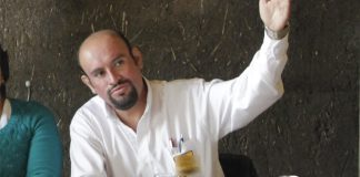 Buscan evitar la imposición de delegados en la Reforma