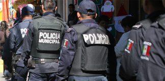 Reportan robo en hotel de Pachuquilla