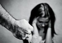 Falta denuncia para acabar con violencia intrafamiliar en Cuautlancingo