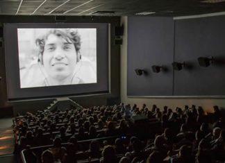 Invitan a segunda Muestra de Cine Mexicano Pachuca