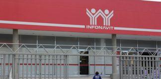 Otorgó Infonavit 533 mil créditos durante 2017