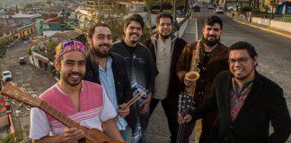 "Grupo ""La Manta"" inaugurará Festival Interfaz"