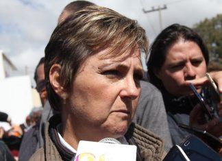 Nueva estación de Tuzobús inconforma al gobierno de Pachuca