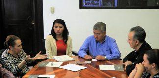 Comienza arribo de jornaleros agrícolas a Hidalgo