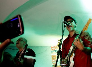 Jumbo, siguen aquí… en Pachuca