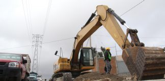 Inviertirán 94 mdp para finalizar vialidad del Río de las Avenidas