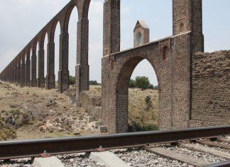 Con Rutas Creativas busca Zempoala atraer al turismo