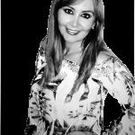 Lorena Patchen