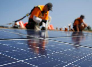 Empresarios recurren a energías renovables