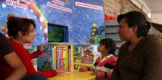 Feria del Libro Infantil llegará a 14 municipios