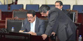 Reconoce Nueva Alianza avances en mesa política