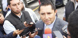 Por doce laudos, la Reforma paga 200 mil pesos