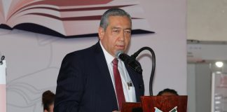 Se harán las reformas electorales necesarias
