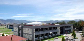 Vuelven asaltos a alumnos del Tec de Pachuca