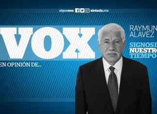 Dr. Miguel León-Portilla: portavoz de la civilización mesoamericana
