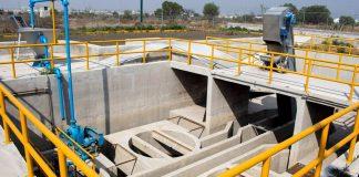Habrá corte de agua en Pachuca y Mineral de la Reforma