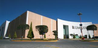 Policía bancaria resguardará plaza comercial de Pachuca
