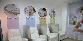 Inaugura el DIF Hidalgo sala para lactancia materna