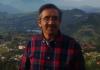 Proponen a Pablo Vargas como fiscal anticorrupción
