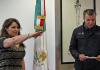 Presentan a nueva delegada de la Profepa en Hidalgo