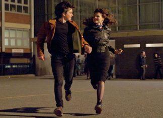 """Invitan a ver """"Sing Street"""" en la Cineteca Municipal"""
