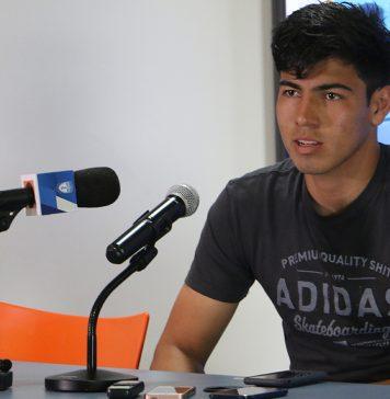 Triunfos devuelven la confianza a Pachuca
