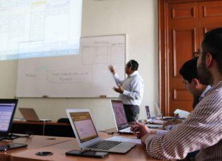 Colegio de Hidalgo impartirá curso-taller de SIG