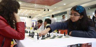 Activa Pachuca la participación de la juventud