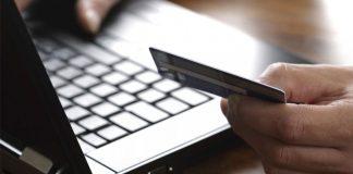 Condusef pide prevención ante fraudes cibernéticos