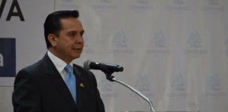 Nuevo fiscal deberá sumergirse en el tema: Coparmex
