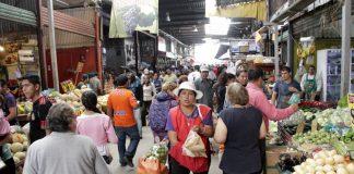 Inversionistas esperan luz verde para Central de Abastos en Zapotlan