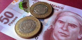 Beneficiaría a familias aumento de salario mínimo