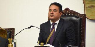 Proponen no dar presupuesto al CCC