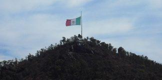 Se suicida menor de 10 años en Pachuca
