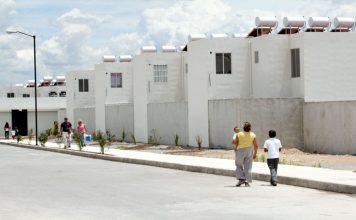 Construirán viviendas con costos accesibles para hidalguenses