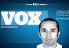 Pachuca En Tus Oídos / Christian Cooley- Leitvox / Stars Wars