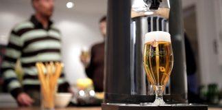 Corporativo Rica será distribuidor de cerveza Carlsberg