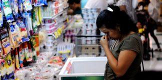 Inflación, fenómeno difícil de frenar