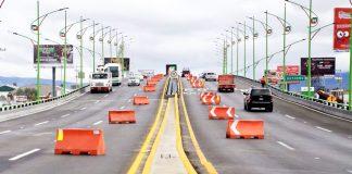 Pachuca deja obras pendientes al cierre de 2017