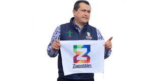 No habrá permisos para nuevos fraccionamientos en Zapotlán
