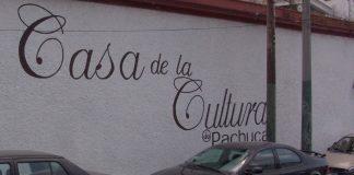 Renuncia directora del Instituto Muncipal de Cultura de Pachuca