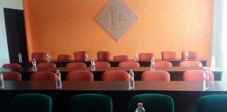 Colegio de Ingenieros festejará aniversario con conferencias