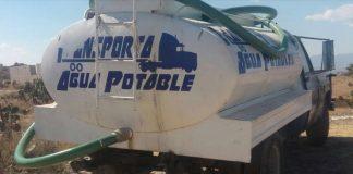 Decomisa Policía Estatal 16 mil litros de combustible