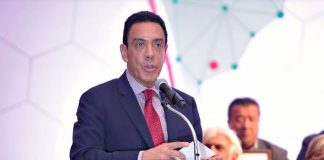 Pide Fayad se investigue supuesto conflicto de intereses