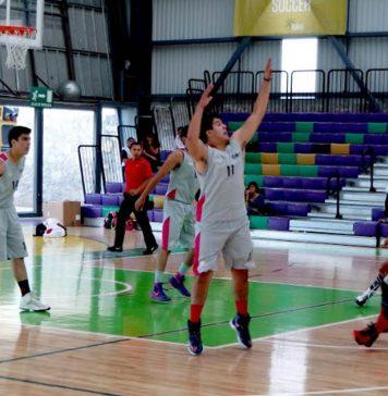 Recibirá Hidalgo regionales de tres deportes