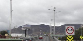 Se recuperan temperaturas en Hidalgo