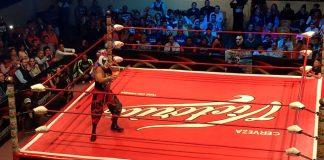 La Arena Afición de Pachuca celebrará sus 66 años