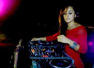 DJ Marisol Grajales visitará Pachuca